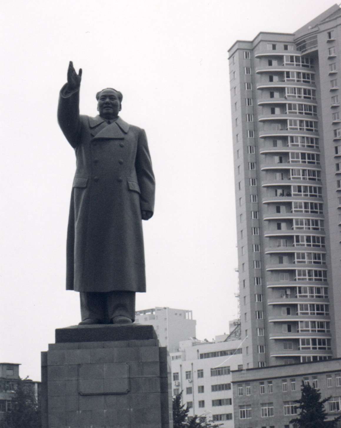 mao zedong essay analysis of the classes of chinese society Immediately download the mao zedong summary, chapter-by-chapter analysis, book notes, essays, quotes, character descriptions, lesson plans, and more - everything you.
