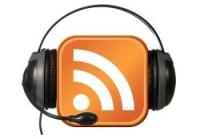 audio-podcast1-e1315875650177