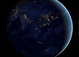NASA-black-marble-Asia
