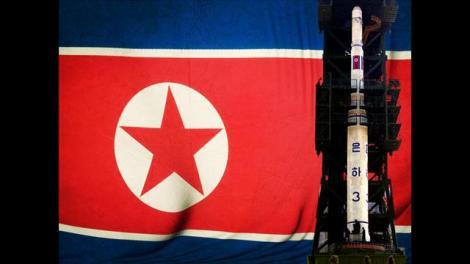 NK Unha-3