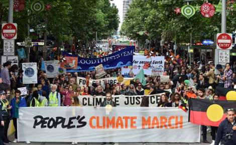 melbourne-climate-rally-afp_700x431_81448624886
