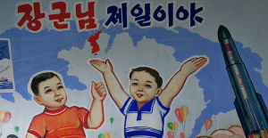 north-korea-crop-300x155