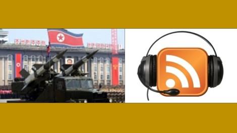 NK radio