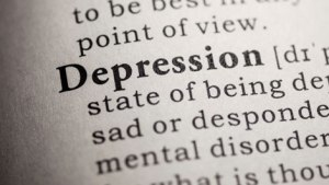 depression-causes-and-risks