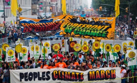 people-climate-march-1024x622