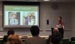 Kim Yu-ik_'Seeking inter-group empathy in a living community'