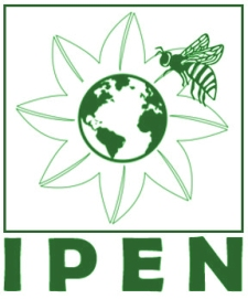 International Permaculture Education Network