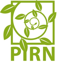 Permaculture International Research Network